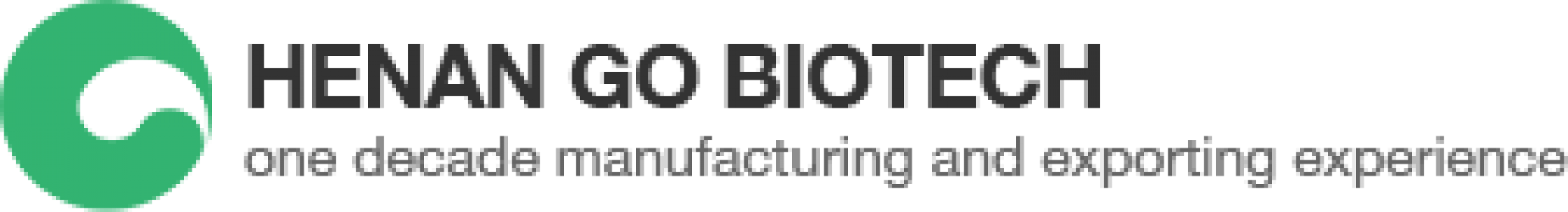 Hot-selling plasticizer chemicals manufacturers